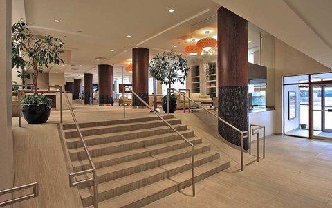 фото Hilton Washington Dc/Silver Spring 488179252