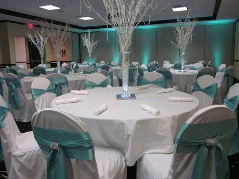 фото Hilton Garden Inn Cincinnati/Mason 488179735
