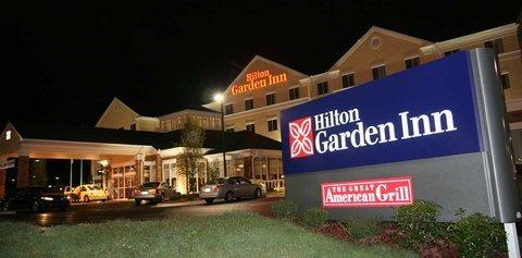 фото Hilton Garden Inn Oxford/Anniston, AL 488180472