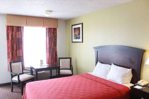 фото Best Western Conestoga Hotel 488181293