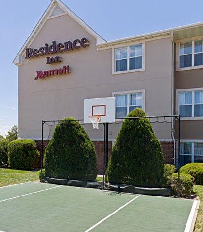 фото Residence Inn Amarillo 488181465