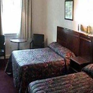 фото Bassett Motel 488181794