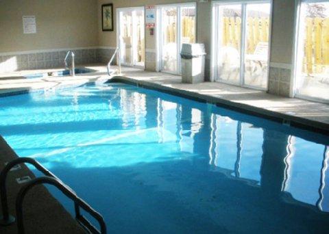 фото Quality Inn & Suites 488182716