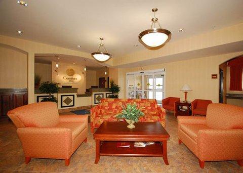 фото Comfort Inn Farr West 488183715