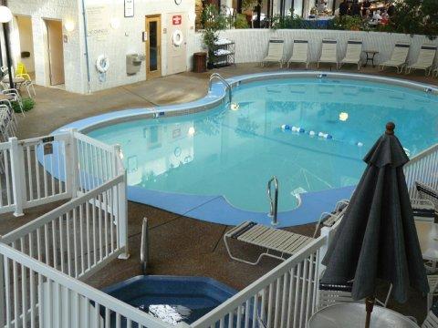 фото Holiday Inn Alton 488183907
