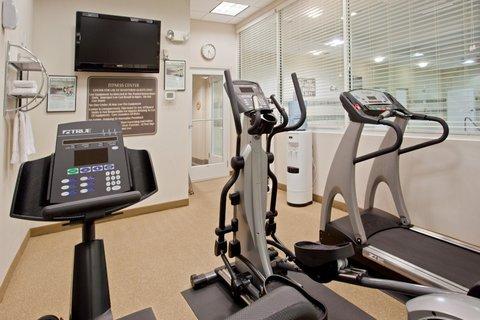 фото Holiday Inn Hotel & Suites - Aggieland 488183970
