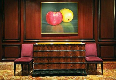 фото InterContinental Hotels & Resorts Kansas City at the Plaza 488184612