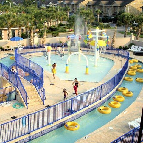 фото Plantation Resort 488185091