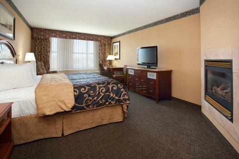 фото Country Inn & Suites Salt Lake City South Towne 488185118