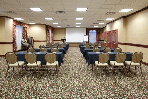 фото Country Inn & Suites Salt Lake City South Towne 488185126