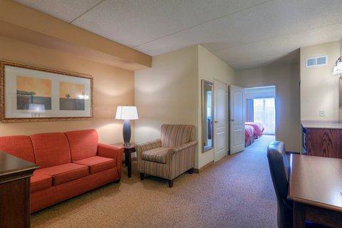 фото Country Inn & Suites by Carlson Lexington Park 488186660