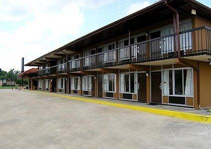 фото Rodeway Inn Near Florida Mall 488186690
