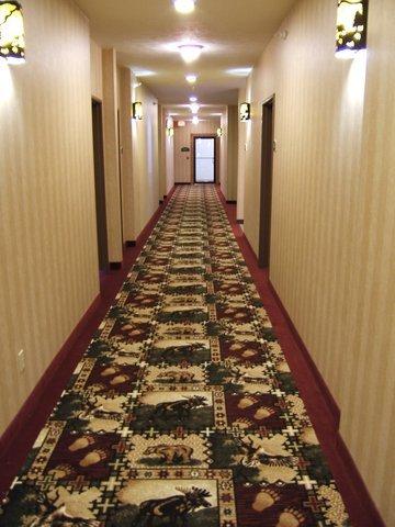 фото Holiday Inn Express Munising-Lakeview 488186883