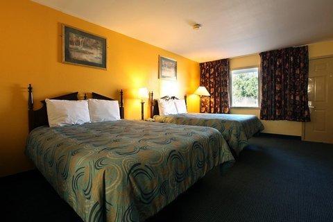 фото Americas Best Value Inn Huntsville 488187373