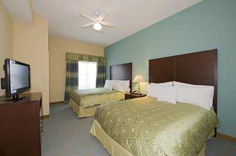 фото Homewood Suites by Hilton Palm Desert 488187780