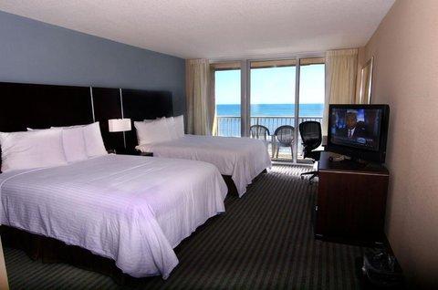 фото Inn On The Beach 488188338