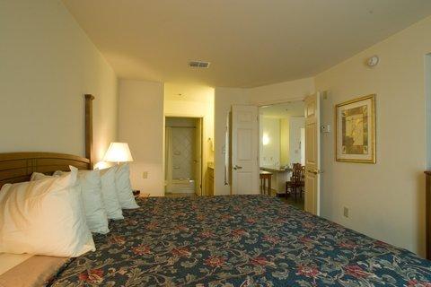 фото Staybridge Suites Brownsville 488188530