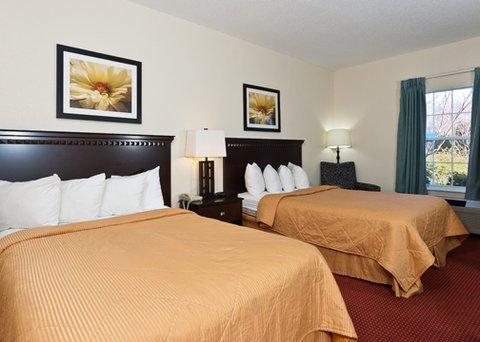 фото Comfort Inn & Suites 488189092