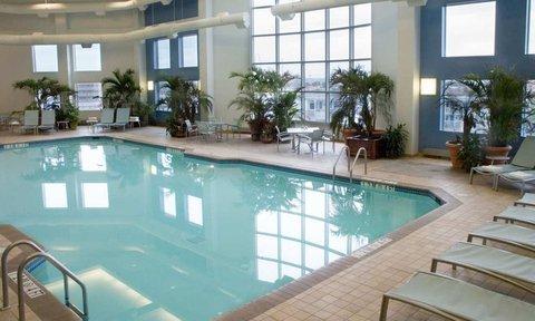 фото Hilton Suites Ocean City Oceanfront 488189374