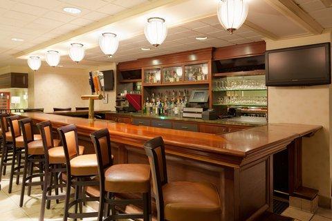 фото Holiday Inn Boston Brookline 488190239
