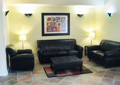 фото Comfort Inn & Suites FM1960-Champions 488190835