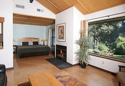 фото Stevenswood Lodge 488191298
