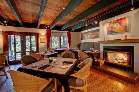 фото Stevenswood Lodge 488191302