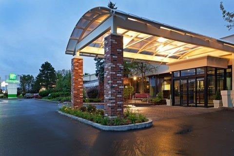 фото Holiday Inn Bangor 488192769
