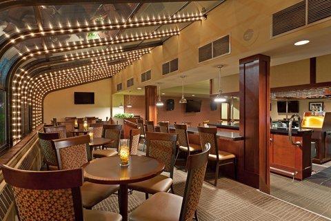 фото Holiday Inn Bangor 488192781