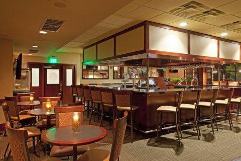 фото Holiday Inn Bangor 488192782