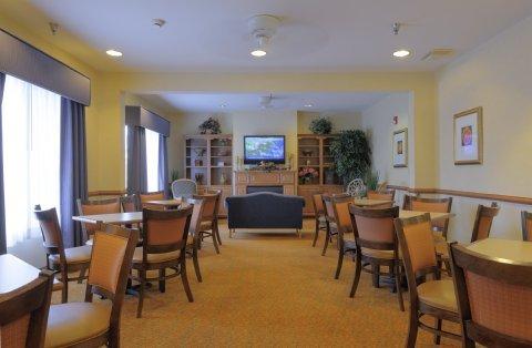 фото Country Inn & Suites Savannah North 488193760