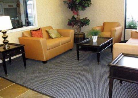 фото Comfort Inn & Suites Cahokia 488194216