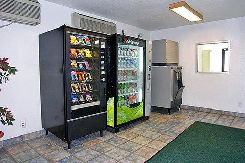 фото Motel 6 Arcata - Humboldt University 488194312