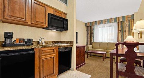 фото Holiday Inn Hotel Andamp; Suites Houston 488194740