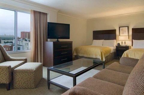 фото Hilton Wilmington Riverside 488194815