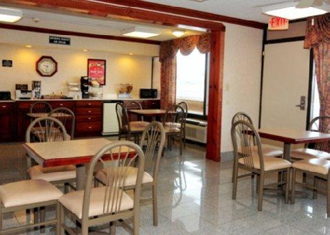 фото Econo Lodge Dyersburg 488194993