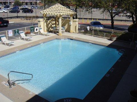 фото Motel 6 Garland Northwest Highway 488195474