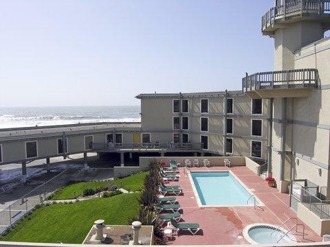 фото Best Western PLUS Lighthouse Hotel 488195908