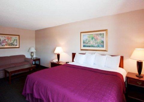 фото Holiday Inn Grand Island-I-80 488196027