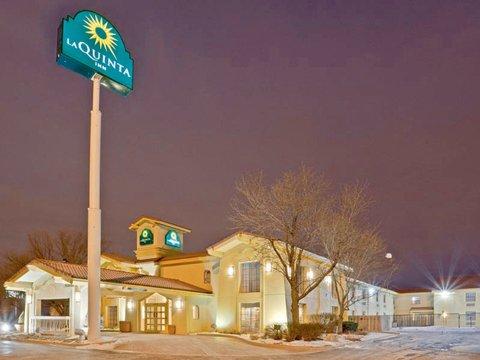 фото La Quinta Inn Omaha Northwest 488196199