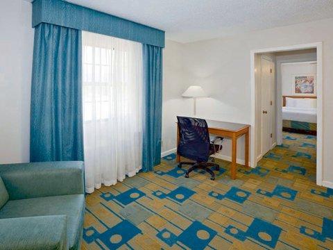 фото La Quinta Inn Omaha Northwest 488196203