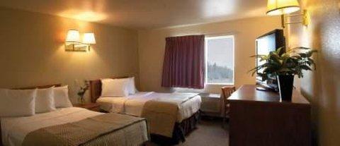 фото GuestHouse Inn & Suites Kellogg 488196581