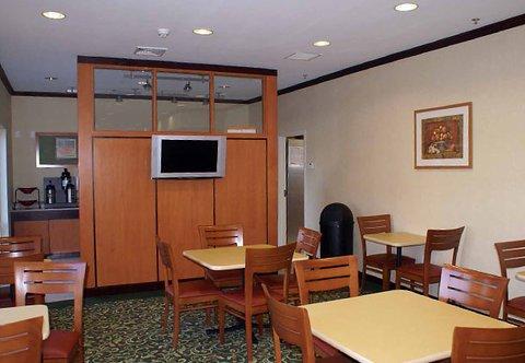фото Fairfield Inn & Suites Boston Milford 488196709