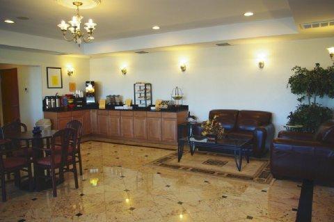 фото Motel 6 Lexington 488196808