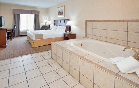 фото Holiday Inn Express Kirksville 488196858