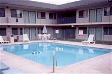фото Motel 6 Ardmore 488196957