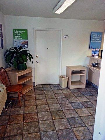 фото Motel 6 Tulare 488197350