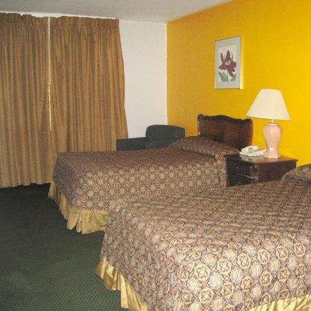 фото Midtown Hotel 488199150