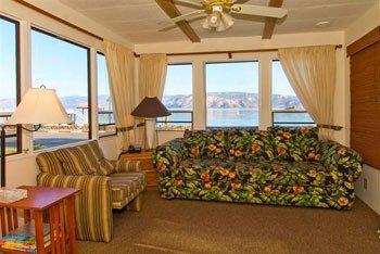 фото Ferndale Resort and Marina 488199324
