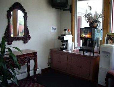 фото Knights Inn Poconos/Bartonsville 488199856